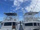 0 Docks - Photo 5