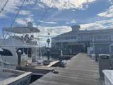 0 Docks - Photo 6