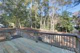 48 Dogwood Trail - Photo 15