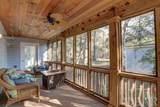 48 Dogwood Trail - Photo 2