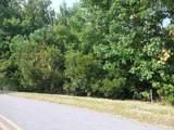 SR 1216 North River Landing Road - Photo 2