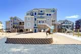 41751 Ocean View Drive - Photo 1