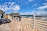 41751 Ocean View Drive - Photo 15