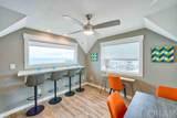 41751 Ocean View Drive - Photo 18