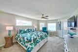 41751 Ocean View Drive - Photo 20