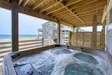 41751 Ocean View Drive - Photo 29