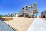 41751 Ocean View Drive - Photo 34