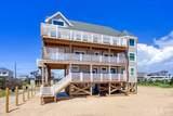 41751 Ocean View Drive - Photo 35