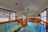 54215 Cape Hatteras Drive - Photo 16