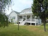133 Oak Knoll Drive - Photo 34