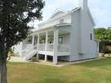 133 Oak Knoll Drive - Photo 35