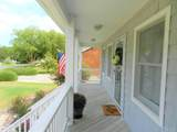 133 Oak Knoll Drive - Photo 4