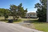50105 Bayside Court - Photo 10