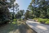 2029 Creek Road - Photo 22