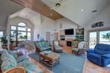 41265 Ocean View Drive - Photo 11