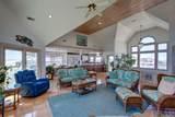 41265 Ocean View Drive - Photo 13