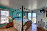 41265 Ocean View Drive - Photo 15