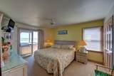 41265 Ocean View Drive - Photo 18
