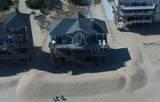 41265 Ocean View Drive - Photo 2
