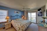 41265 Ocean View Drive - Photo 21