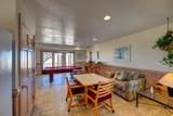 41265 Ocean View Drive - Photo 24