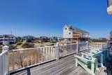 41265 Ocean View Drive - Photo 28