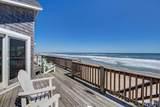 41265 Ocean View Drive - Photo 29