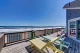 41265 Ocean View Drive - Photo 30