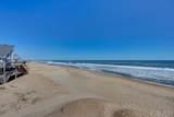 41265 Ocean View Drive - Photo 31