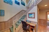 41265 Ocean View Drive - Photo 32