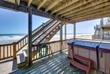 41265 Ocean View Drive - Photo 34