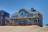 41265 Ocean View Drive - Photo 4