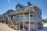 41265 Ocean View Drive - Photo 5