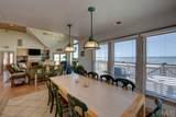 41265 Ocean View Drive - Photo 9