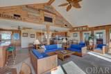 41742 Ocean View Drive - Photo 15