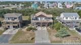 41742 Ocean View Drive - Photo 2