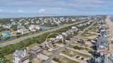 41742 Ocean View Drive - Photo 3