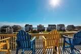 41742 Ocean View Drive - Photo 6