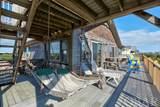41742 Ocean View Drive - Photo 7