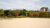 2141 Sandfiddler Road - Photo 11
