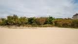 2141 Sandfiddler Road - Photo 6
