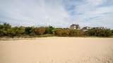 2141 Sandfiddler Road - Photo 7