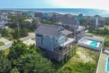 40276 Antillas Road - Photo 2