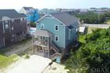 40276 Antillas Road - Photo 3
