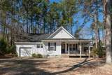 5032 The Woods Road - Photo 16