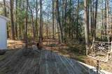 5032 The Woods Road - Photo 17