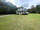 406 Old Swamp Road - Photo 1