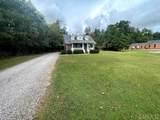 406 Old Swamp Road - Photo 2