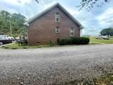 406 Old Swamp Road - Photo 5