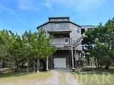 27251 Dory Road - Photo 1